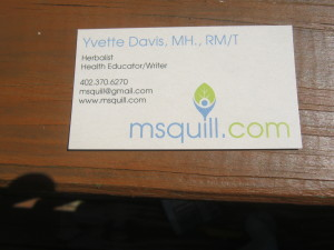 new business cards-front